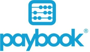 logo-paybook